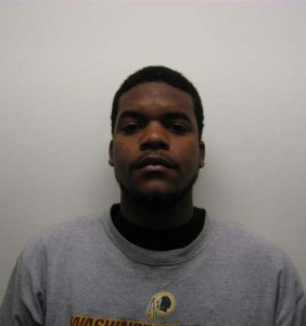 Cameron Greene. Possession of cocaine with intent to distribute, Conspiracy to distribute cocaine.