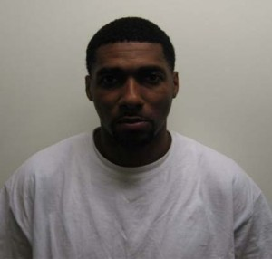Andre Clinton Jones. Distribute cocaine (5 counts), Conspiracy to distribute cocaine (3 counts).